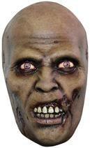 Zombie Walker mask