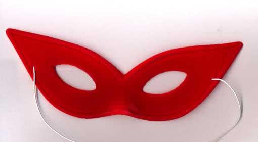 swinger maske sexkontackte
