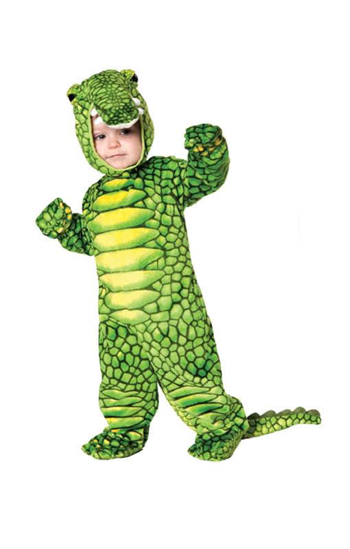 alligator baby verkleidung babykost me kaufen karneval universe. Black Bedroom Furniture Sets. Home Design Ideas