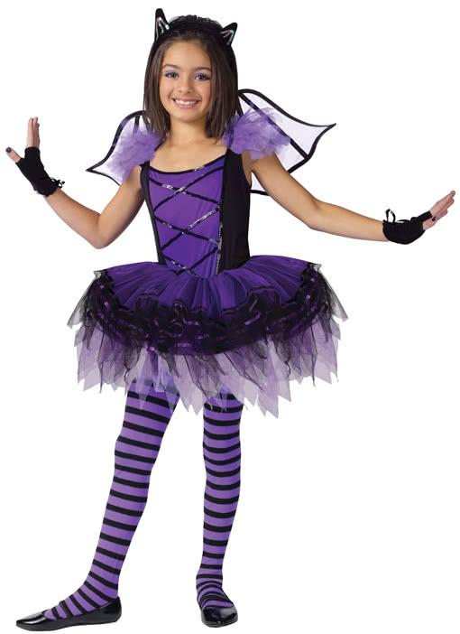 batarina fledermaus ballerina kost m jetzt jede menge ballerina kost me entdecken karneval. Black Bedroom Furniture Sets. Home Design Ideas
