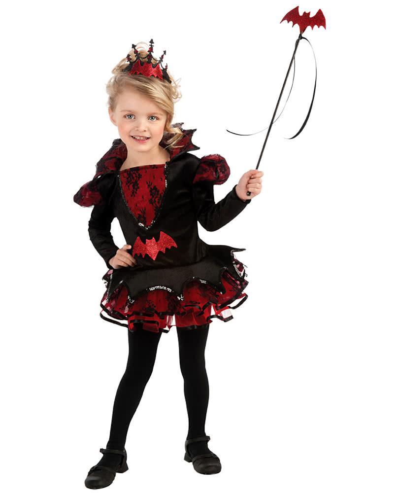 bat ista ballerina costume batgirl princess outfit. Black Bedroom Furniture Sets. Home Design Ideas