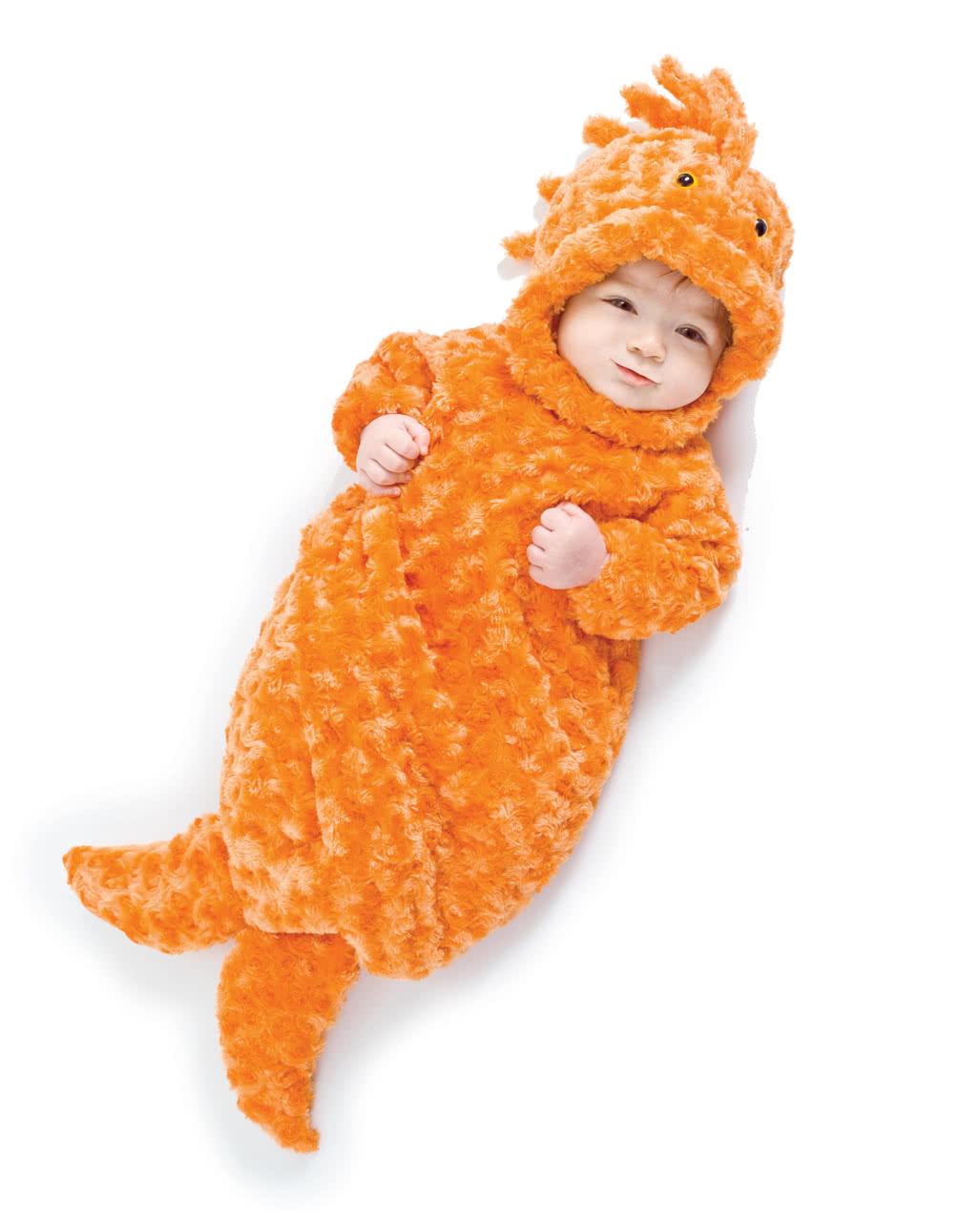 goldfisch kleinkinder kost m tierkost m f r babys karneval universe. Black Bedroom Furniture Sets. Home Design Ideas