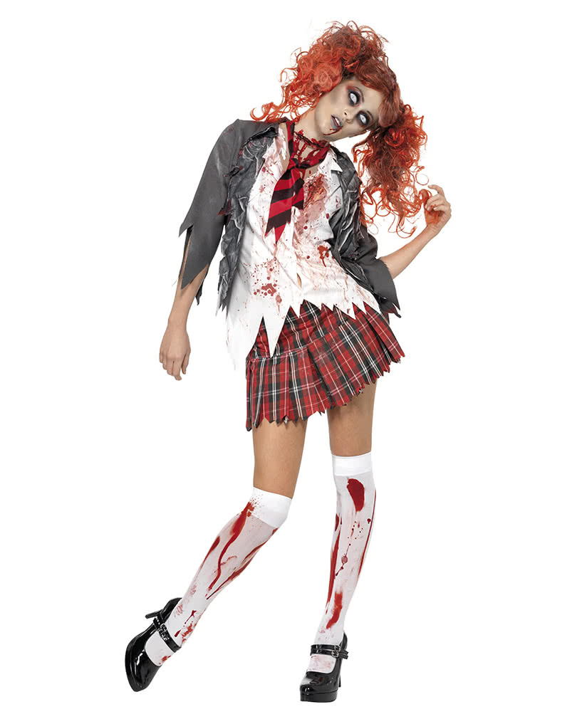 Gambar zombie girls sexy hentai picture