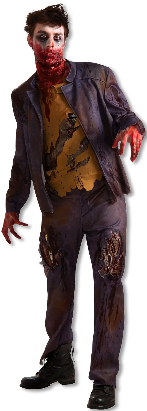 horror zombie kost m zombie kost me g nstig kaufen. Black Bedroom Furniture Sets. Home Design Ideas