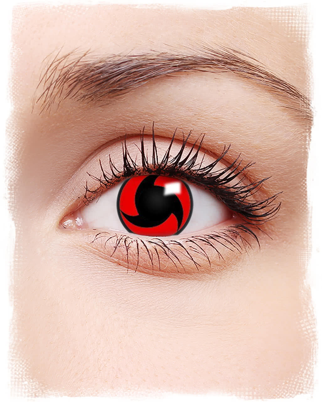 full black contact lenses - 810×1010
