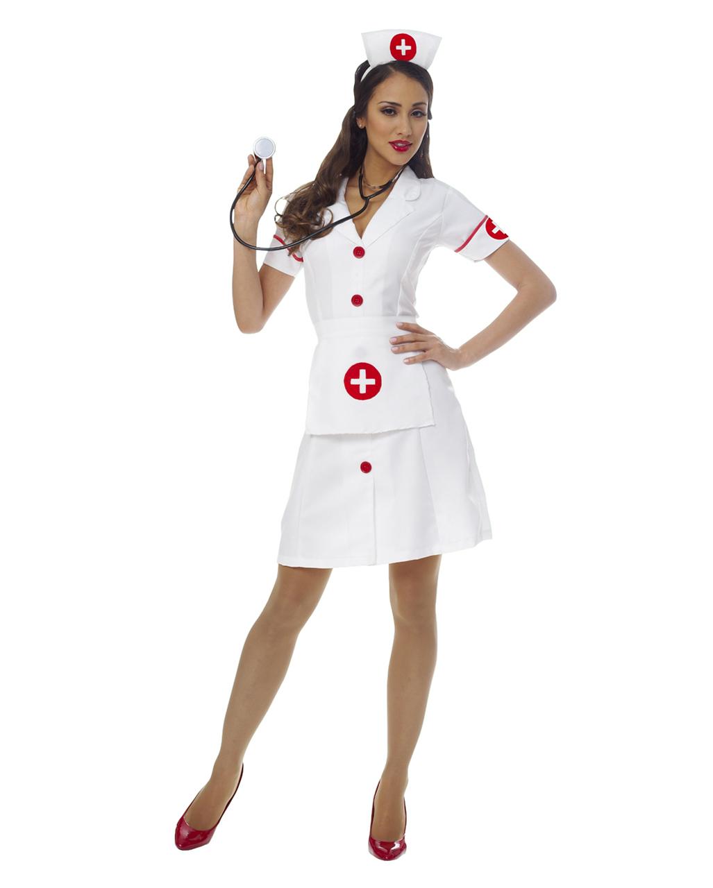hot-girl-nurses