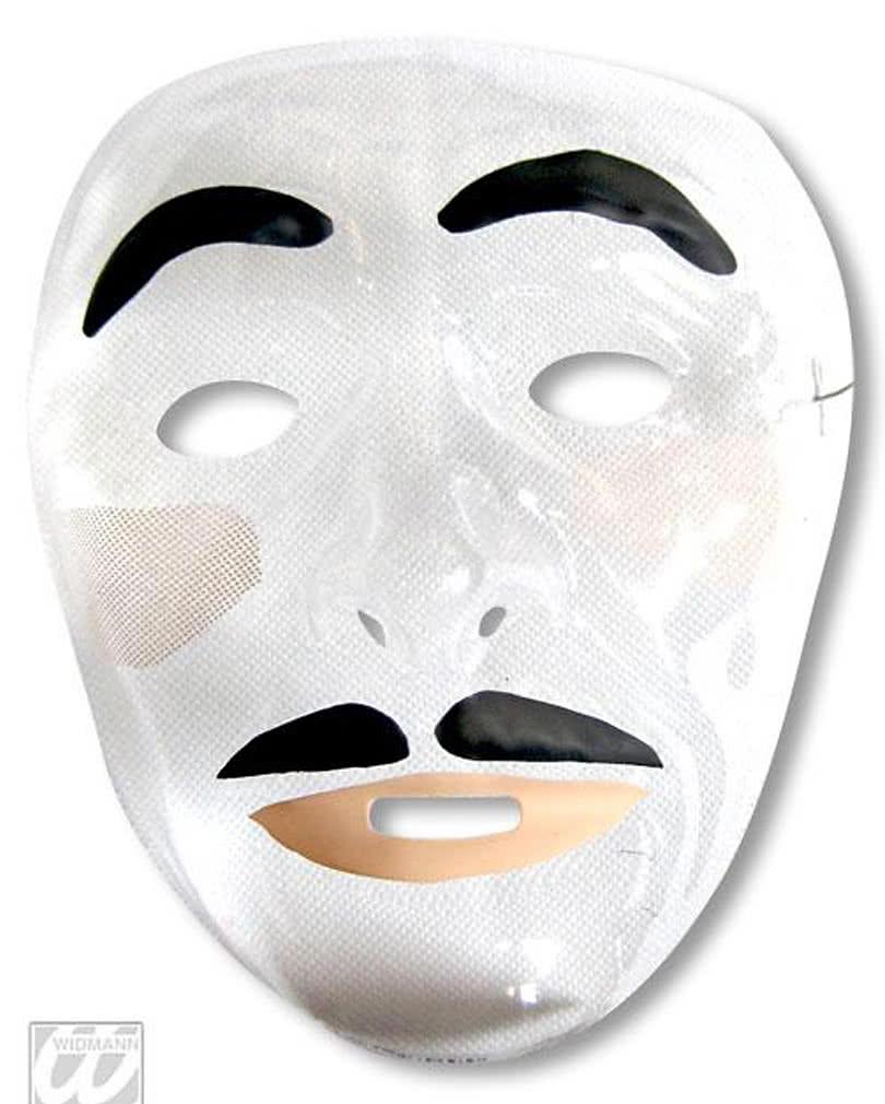 m nner gesichtsmaske mit bart transparente gesichtsmaske karneval universe