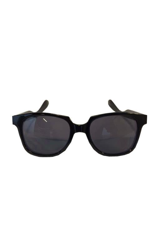 gangster sonnen brille mafia accessoire g nstig online kaufen karneval universe. Black Bedroom Furniture Sets. Home Design Ideas