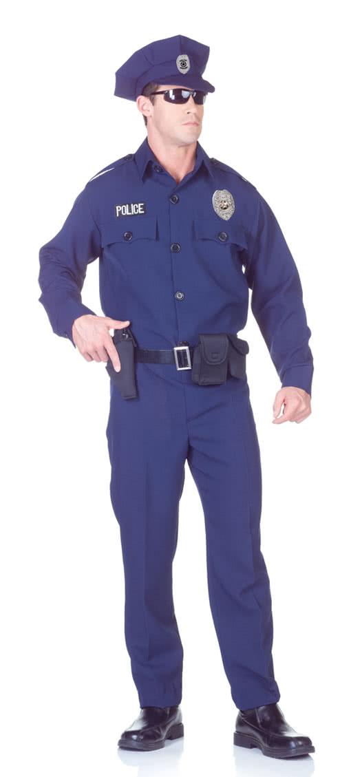 Cop fickt Handschellen Frau