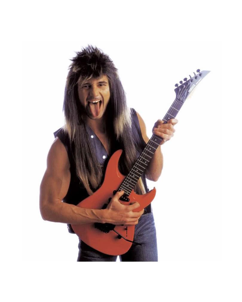 rockstar per cke heavy metal per cke rocker per cke. Black Bedroom Furniture Sets. Home Design Ideas