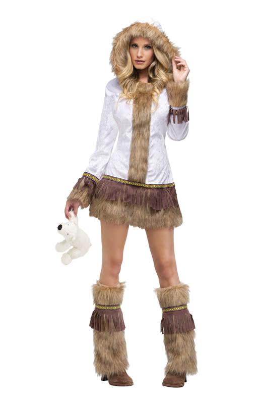 amazon deutschland kanevalskostüme damen