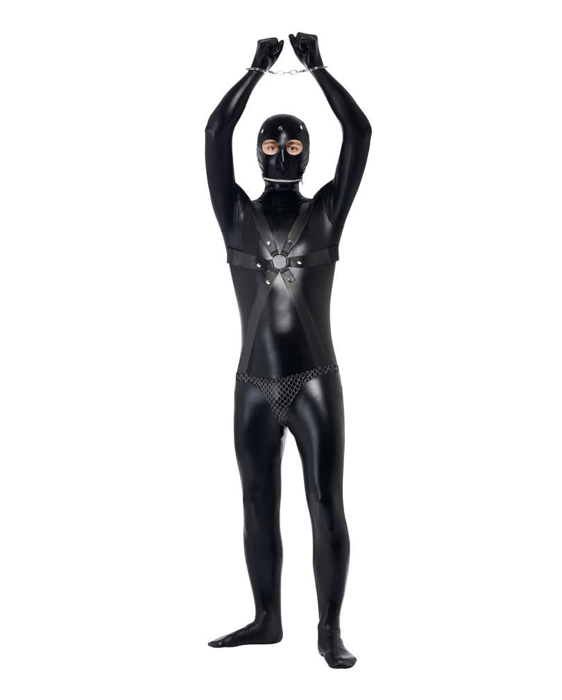 Спортивні костюми порно 12 фотография
