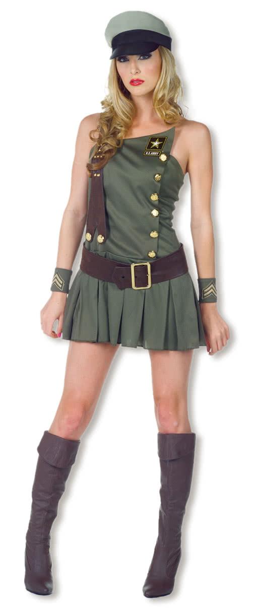 us army uniformkleid military kost m armeekost m. Black Bedroom Furniture Sets. Home Design Ideas