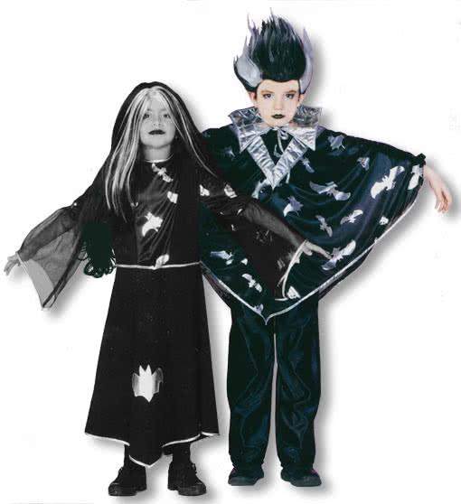 fledermaus kinder umhang kinder karneval halloween kost me. Black Bedroom Furniture Sets. Home Design Ideas