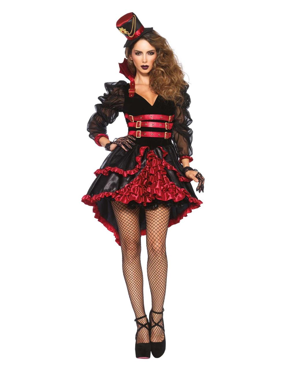 костюмы на хэллоуин в прокат спб - 1