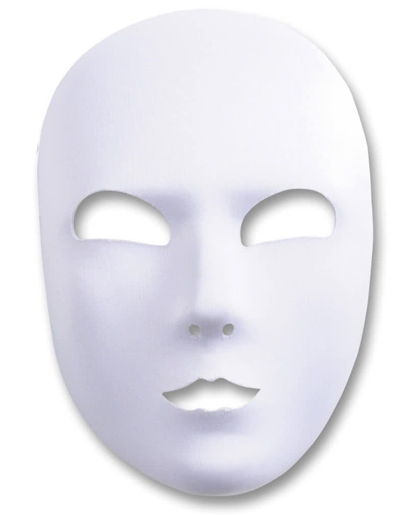 venezianische maske zum selber schm cken venezianische. Black Bedroom Furniture Sets. Home Design Ideas
