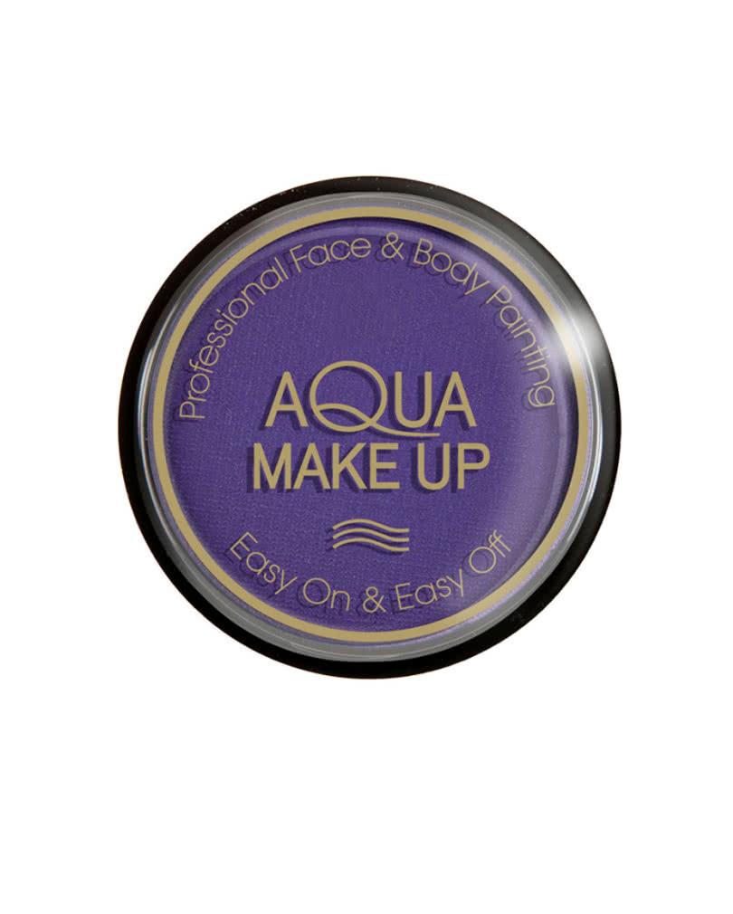 wasser make up violett aqua make up violett karneval universe. Black Bedroom Furniture Sets. Home Design Ideas