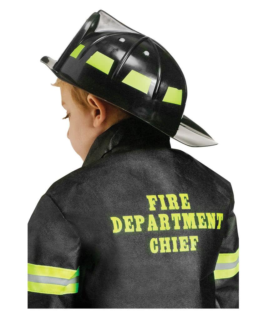 firefighter kleinkinder kost m feuerwehrmann. Black Bedroom Furniture Sets. Home Design Ideas